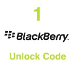 Verizon-Blackberry-Unlock-Code