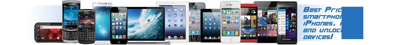 buy-broken-iphones