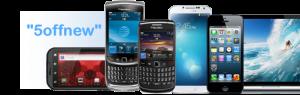 technak-buy-used-iphones-coupon-code