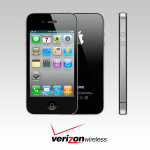 buy-used-iPhone-4-verizon