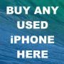 buy-used-iphone-cheap