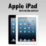 BUY-USED-IPAD-RETINA-screen