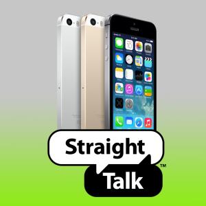 Buy-Straight-Talk-iPhone-5S