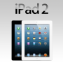 buy-apple-ipad-2-small