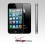 buy-iPhone-4S-Verizon