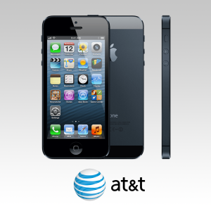 buy-iPhone-5-AT&T