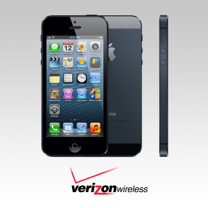 buy-iPhone-5-Verizon