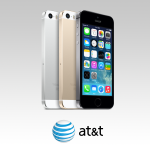 buy-iPhone-5S-AT&T