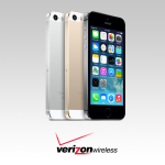 buy-iPhone-5S-Verizon