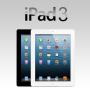 buy-ipad-3