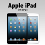 buy-ipad-mini