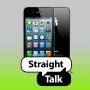 buy-straight-talk-iphone-4