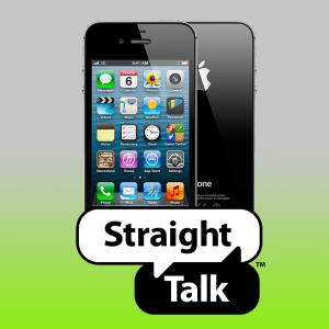 buy-straight-talk-iphone-4S