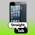 buy-straight-talk-iphone-5