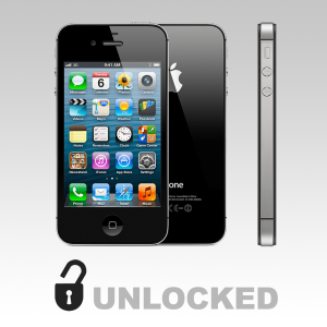 buy-unlocked-iPhone-4S