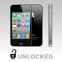 buy-unlocked-iphone-4