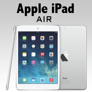 buy-used-ipad-air