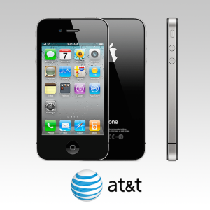 buy-used-iphone-4-AT&T