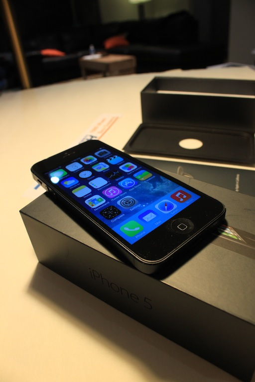 867c000dfbb ... your purchase! Home   Products   Cheap Used Apple iPhone 5 16GB AT T.  Sale! IMG 0413