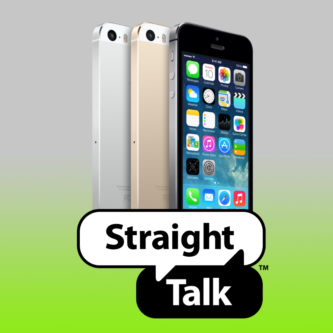 Straight talk phones are unlocked
