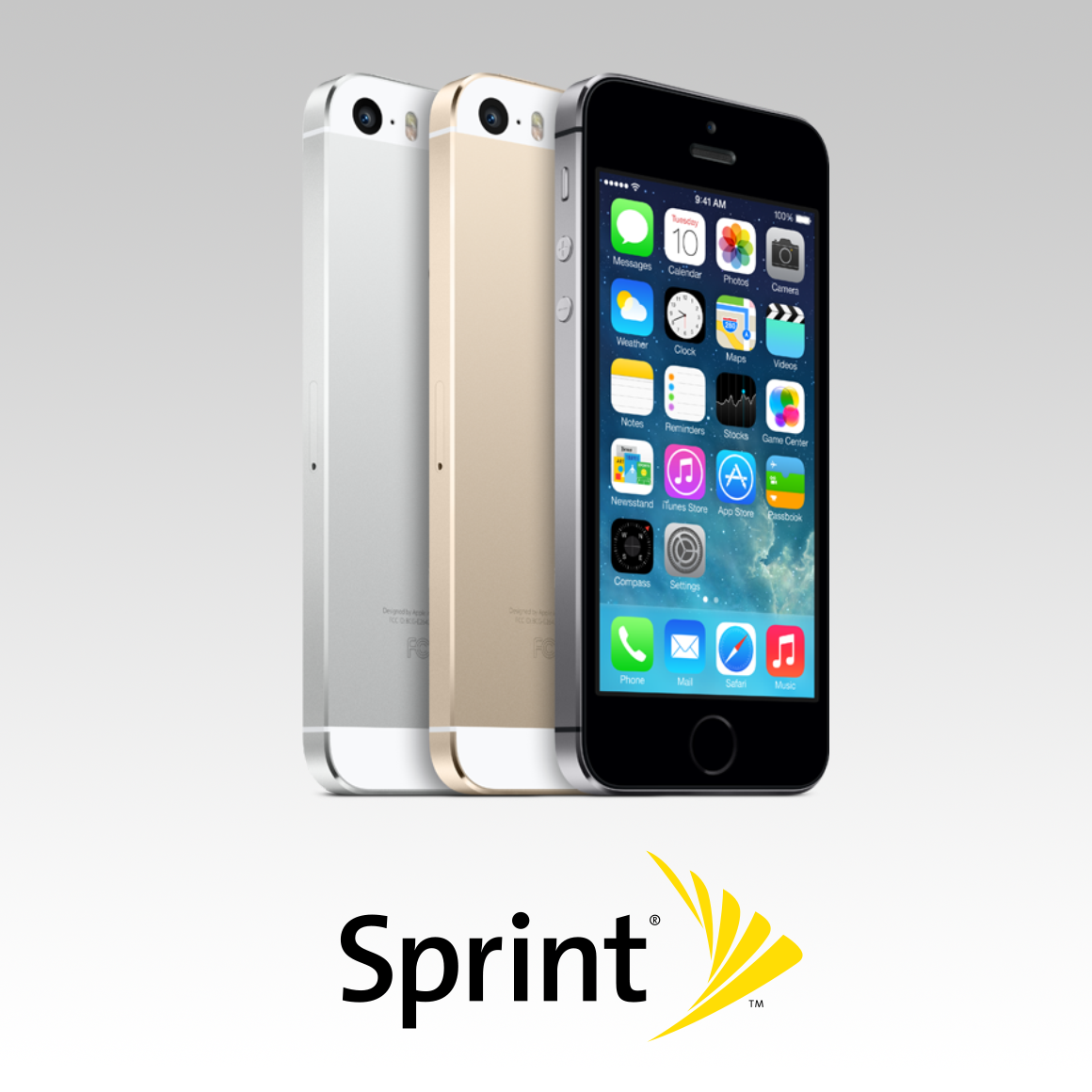 Apple iphone 5s sprint model cdma technak com buy used iphones