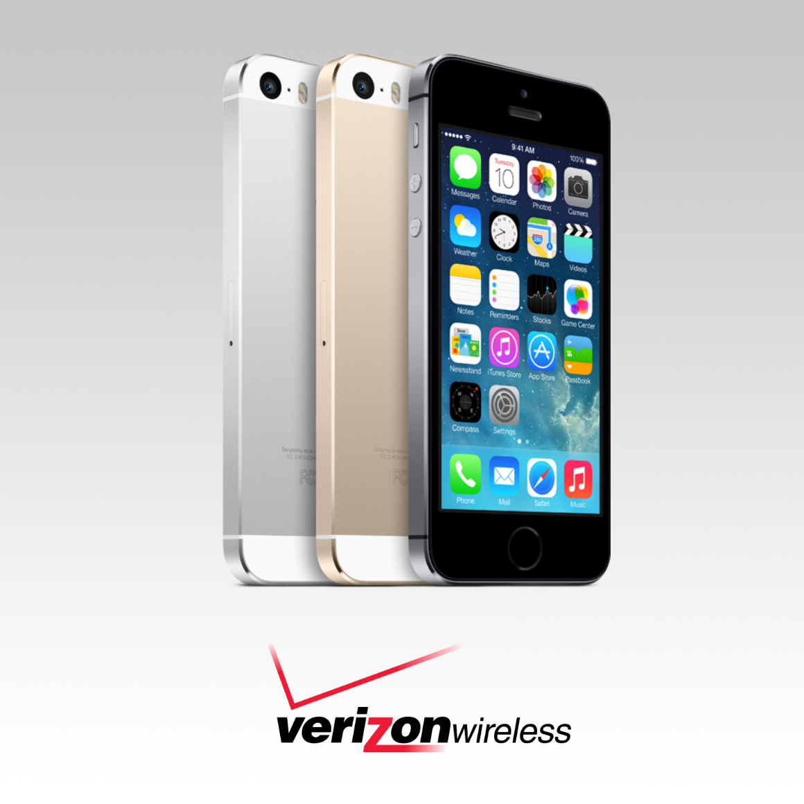 Compare the best Apple iPhone 5s unlocked prices & promotions